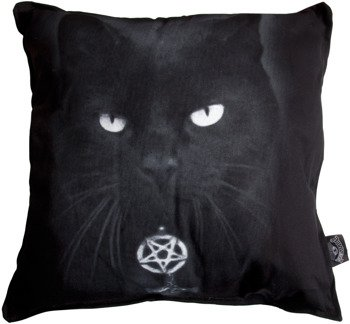 poduszka AMENOMEN - BLACK CAT (OMEN075POD)