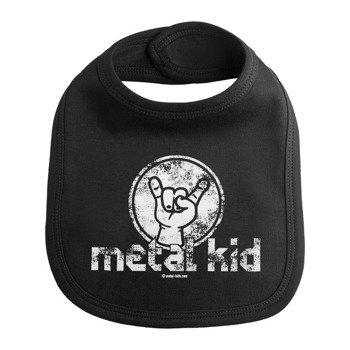 śliniak METAL KID - VITNAGE