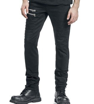 spodnie męskie VIXXSIN - LANCE