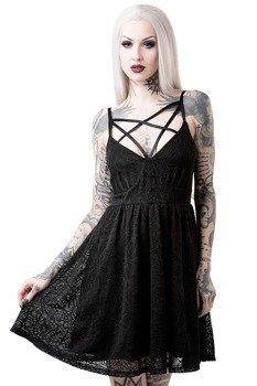 sukienka KILL STAR - MADELYN