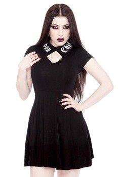 sukienka KILL STAR - MOON CHILD