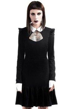 sukienka KILL STAR - MYSTIC MIA