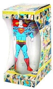 szklanka SUPERMAN - CHAINS