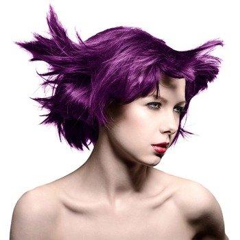 toner do włosów MANIC PANIC - PLUM PASSION