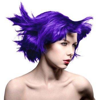 toner do włosów MANIC PANIC - ULTRA VIOLET