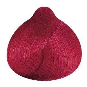toner do włosów PRAVANA RED