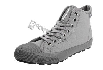 trampki ALTERCORE szare (SALUN GREY)