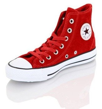 trampki CONVERSE - CHUCK TAYLOR ALL STAR CT HI CHILI PEPPER