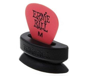 uchwyt na kostki ERNIE BALL Pick Buddy