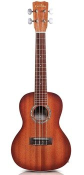 ukulele elektro-akustyczne koncertowe CORDOBA 15CM-ESB mahoniowe