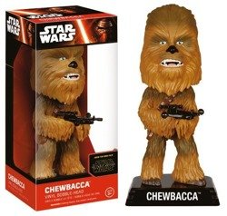 figurka STAR WARS - EPISODE VII - CHEWBACCA