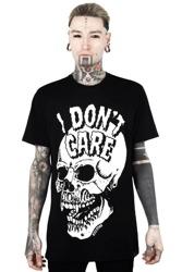 koszulka KILL STAR - DON'T CARE