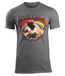 koszulka RAINBOW - MONSTERS OF ROCK