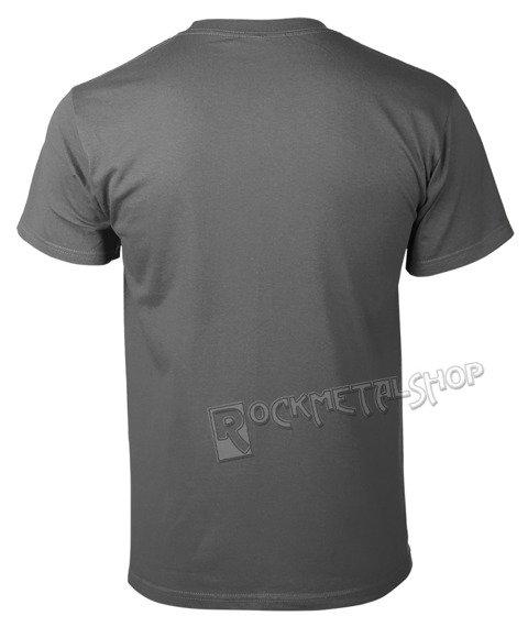 koszulka OZZY OSBOURNE - OZZMAN COMETH