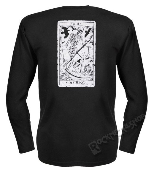 longsleeve REAPERS ARMS