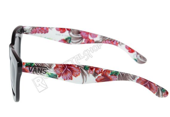 okulary VANS - MATINEE SUNGLASSES Hawaiian