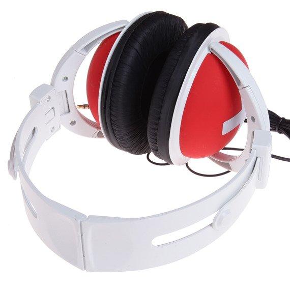 słuchawki HEADPHONE CROSS