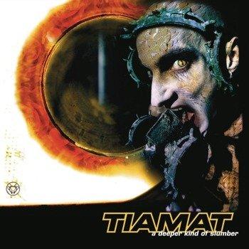 TIAMAT: A DEEPER KIND OF SLUMBER (2LP VINYL)