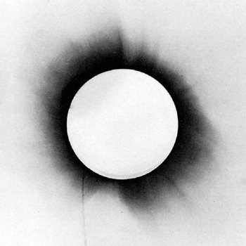 ARCHITECTS: ALL OUR GODS HAVE ABANDONED US (CD)