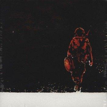 CRIPPLED BLACK PHOENIX: NO SADNESS OR FAREWELL (CD)