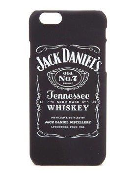 Etui JACK DANIELS - IPHONE 6