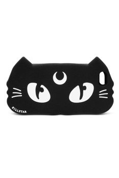 Etui KILL STAR - TOTAL KITTY (iPhone 6)