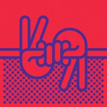 LAO CHE: WIEDZA O SPOŁECZEŃSTWIE (CD)