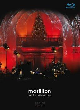 MARILLION: LIVE FROM CADOGAN HALL (BLU-RAY)