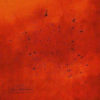 ORGANEK: CZARNA MADONNA (2CD) DIGIBOOK