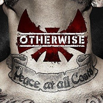 OTHERWISE: PEACE AT ALL COSTS (LP VINYL)