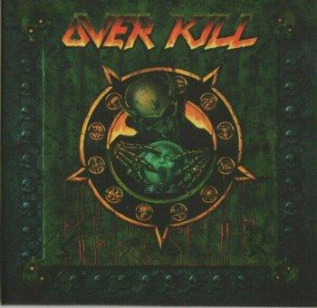 OVERKILL: HORRORSCOPE (CD)