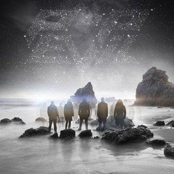 POP EVIL: UP (CD)