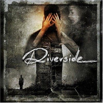 RIVERSIDE: OUT OF MYSELF (CD)