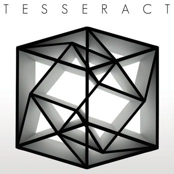 TESSERACT: ODYSSEY / SCALA (CD/DVD)