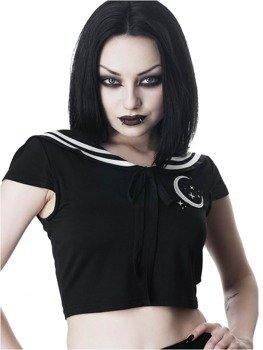 bluzka damska KILLSTAR - ANRI