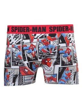 bokserki MARVEL - SPIDER-MAN