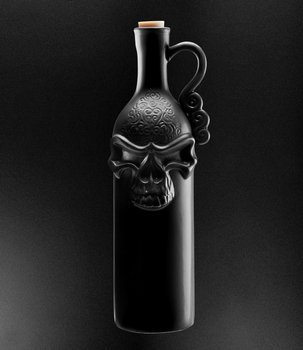 butelka DECADENT DEATH