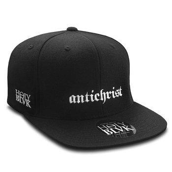czapka ANTICHRIST