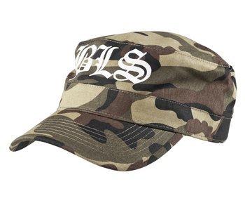 czapka BLACK LABEL SOCIETY - LOGO