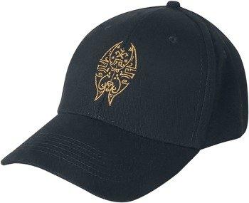 czapka SOULFLY - RITUAL
