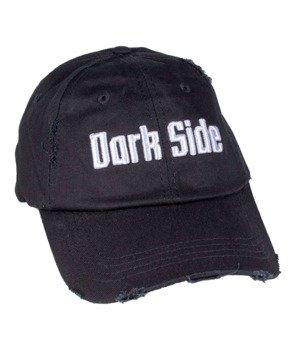 czapka STAR WARS - DARK SIDE
