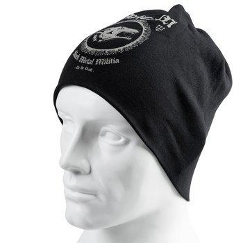 czapka WATAIN - BLACK METAL MILITIA