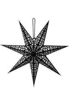 dekoracja KILLSTAR - BETELGEUSE