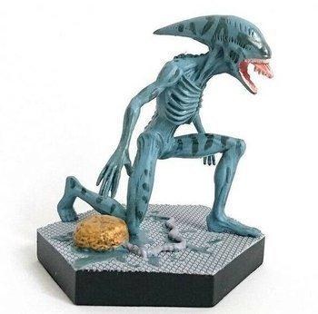 figurka PROMETHEUS - ALIEN