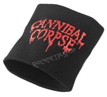 frotka na rękę CANNIBAL CORPSE - LOGO