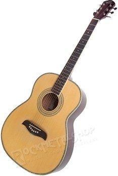 gitara akustyczna WASHBURN OF2(N) Folk, OSCAR SCHMIDT Natural
