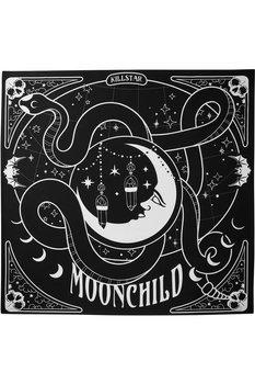 gobelin na ścianę KILL STAR - MOONCHILD