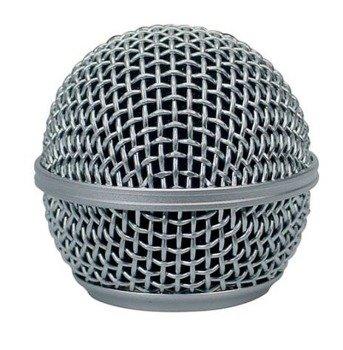 grill mikrofonowy GATT AUDIO MG-3 - do mikrofonów SM58
