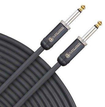 kabel gitarowy 3,05 m PLANET WAVES AMERICAN STAGE jack prosty/prosty (PW-AMSG-10)