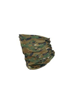 komin HEADGEAR digital woodland